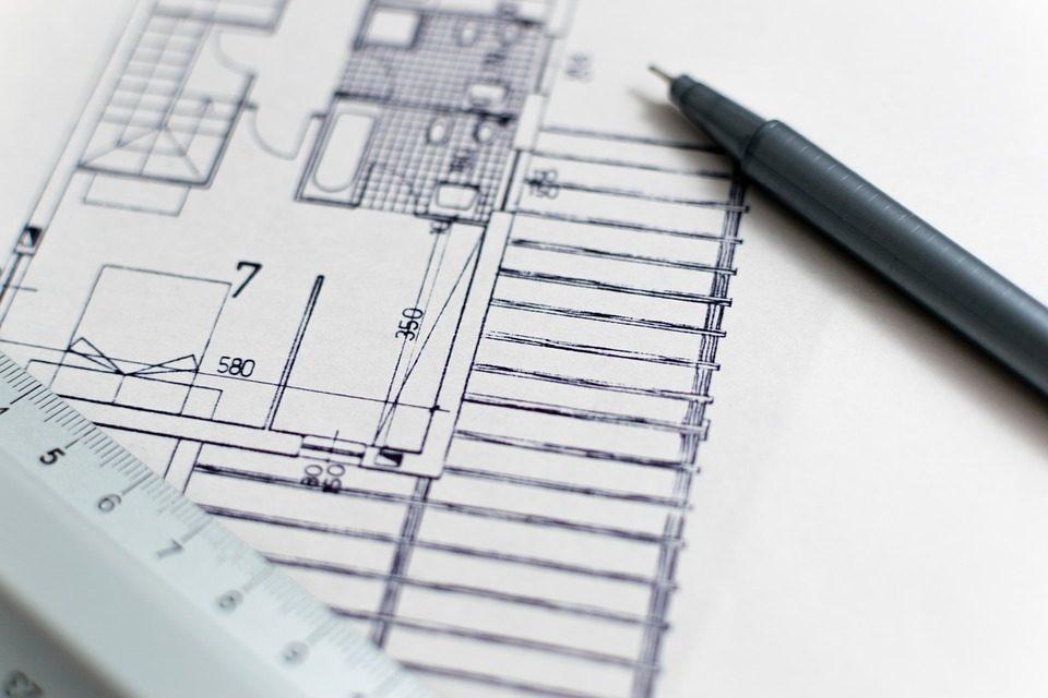 Arranca el concurso europeo de ideas urbanas para jóvenes arquitectos