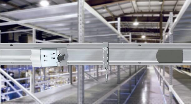 Las canalizaciones eléctricas prefabricadas de Legrand, ofrecen múltiples ventajas en un solo producto