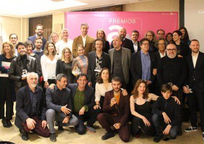Premios_Arquitectura_PLus_2019_Madrid