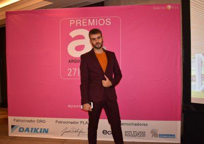 Premios_Arquitectura_Plus_2019jpgDSC_0010