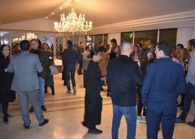 Premios_Arquitectura_Plus_2019jpgDSC_0022