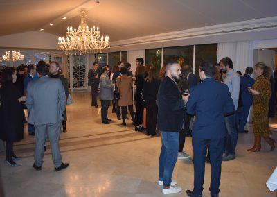 Premios_Arquitectura_Plus_2019jpgDSC_0024