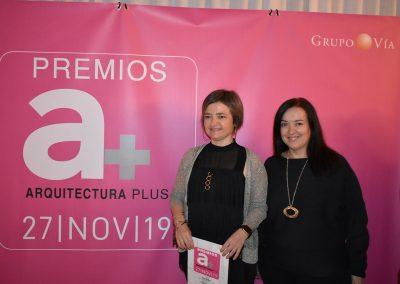Premios_Arquitectura_Plus_2019jpgDSC_0038
