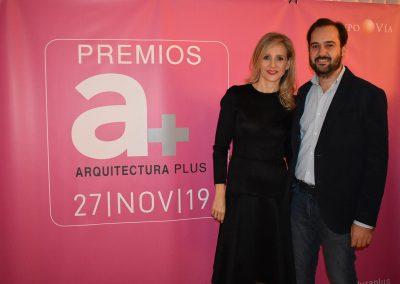 Premios_Arquitectura_Plus_2019jpgDSC_0039