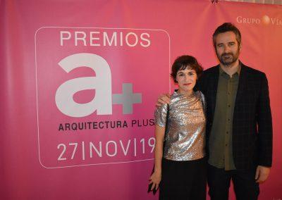 Premios_Arquitectura_Plus_2019jpgDSC_0044