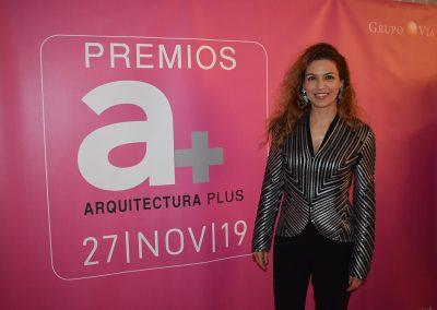 Premios_Arquitectura_Plus_2019jpgDSC_0047