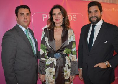 Premios_Arquitectura_Plus_2019jpgDSC_0049