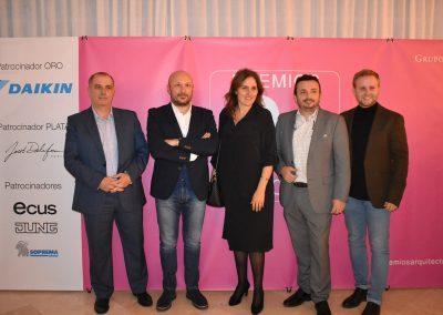Premios_Arquitectura_Plus_2019jpgDSC_0053