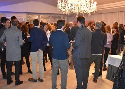 Premios_Arquitectura_Plus_2019jpgDSC_0075