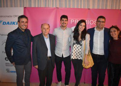 Premios_Arquitectura_Plus_2019jpgDSC_0081