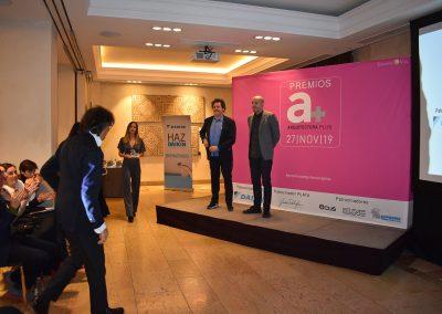 Premios_Arquitectura_Plus_2019jpgDSC_0229