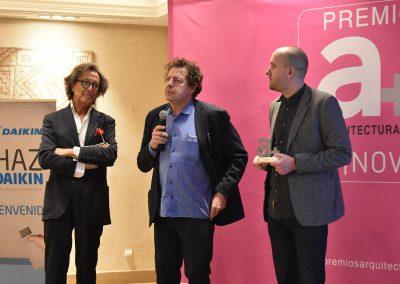 Premios_Arquitectura_Plus_2019jpgDSC_0271