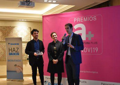 Premios_Arquitectura_Plus_2019jpgDSC_0300