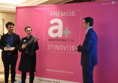 Premios_Arquitectura_Plus_2019jpgDSC_0311