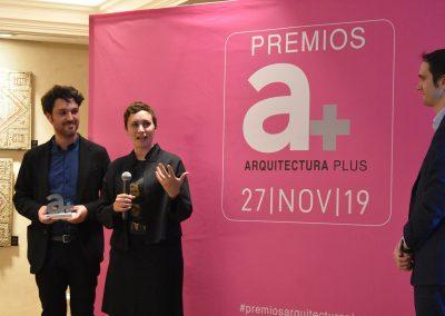 Premios_Arquitectura_Plus_2019jpgDSC_0314