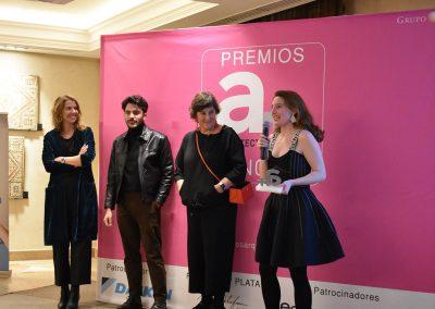 Premios_Arquitectura_Plus_2019jpgDSC_0334