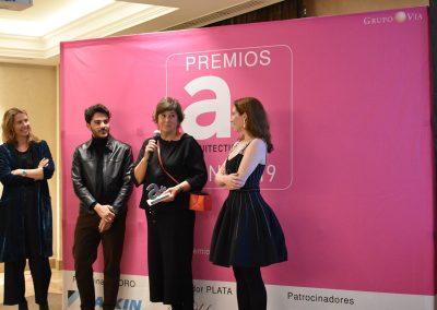 Premios_Arquitectura_Plus_2019jpgDSC_0342