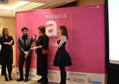 Premios_Arquitectura_Plus_2019jpgDSC_0345