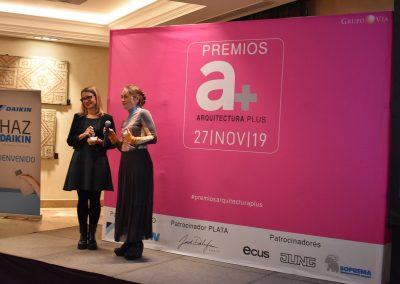 Premios_Arquitectura_Plus_2019jpgDSC_0572
