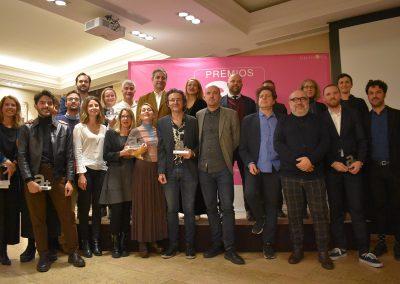 Premios_Arquitectura_Plus_2019jpgDSC_0584
