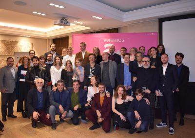 Premios_Arquitectura_Plus_2019jpgDSC_0592