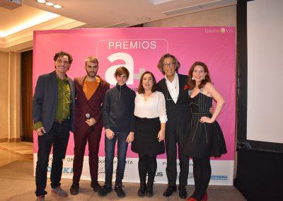 Premios_Arquitectura_Plus_2019jpgDSC_0594