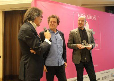 Premios_Arquitectura_Plus_2019jpgIMG_3954