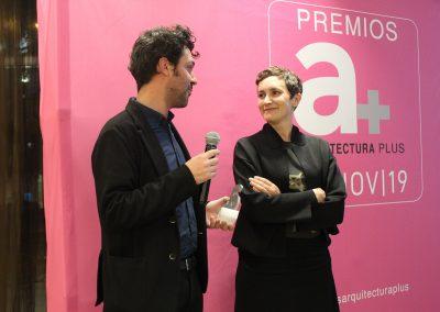 Premios_Arquitectura_Plus_2019jpgIMG_3999