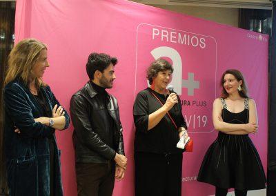 Premios_Arquitectura_Plus_2019jpgIMG_4008