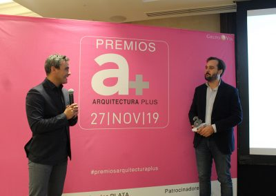 Premios_Arquitectura_Plus_2019jpgIMG_4015