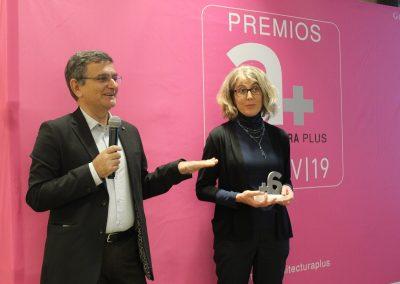Premios_Arquitectura_Plus_2019jpgIMG_4035
