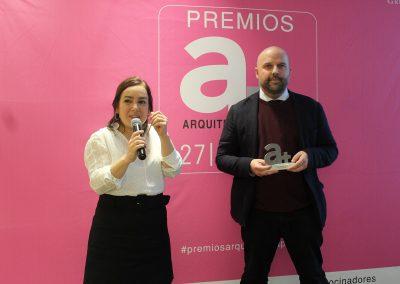 Premios_Arquitectura_Plus_2019jpgIMG_4045