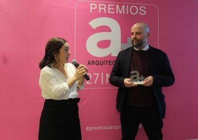 Premios_Arquitectura_Plus_2019jpgIMG_4048