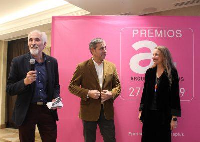 Premios_Arquitectura_Plus_2019jpgIMG_4075