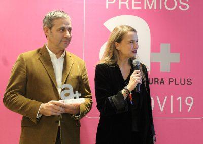 Premios_Arquitectura_Plus_2019jpgIMG_4083
