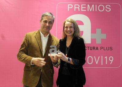 Premios_Arquitectura_Plus_2019jpgIMG_4088
