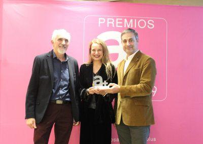 Premios_Arquitectura_Plus_2019jpgIMG_4092