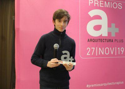 Premios_Arquitectura_Plus_2019jpgIMG_4094