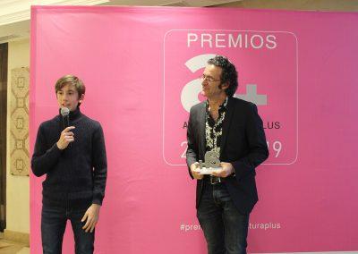 Premios_Arquitectura_Plus_2019jpgIMG_4102