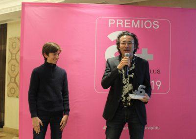 Premios_Arquitectura_Plus_2019jpgIMG_4107