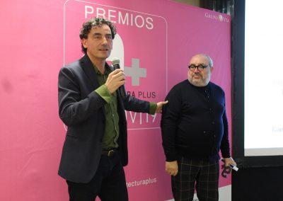 Premios_Arquitectura_Plus_2019jpgIMG_4121