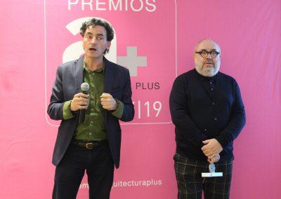 Premios_Arquitectura_Plus_2019jpgIMG_4130