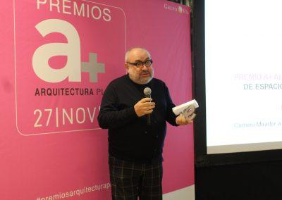 Premios_Arquitectura_Plus_2019jpgIMG_4133
