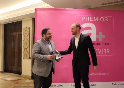 Premios_Arquitectura_Plus_2019jpgIMG_4141