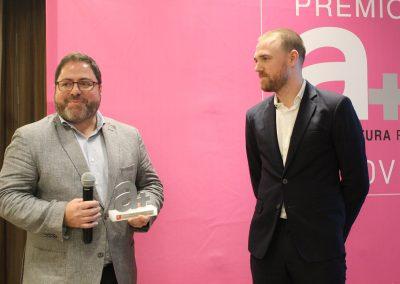 Premios_Arquitectura_Plus_2019jpgIMG_4146