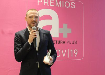 Premios_Arquitectura_Plus_2019jpgIMG_4151