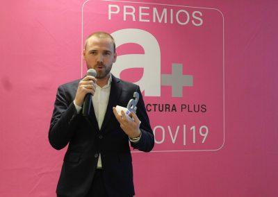 Premios_Arquitectura_Plus_2019jpgIMG_4153