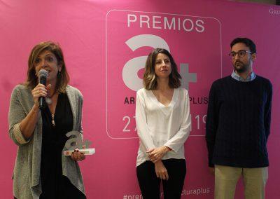 Premios_Arquitectura_Plus_2019jpgIMG_4166