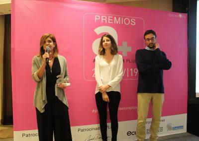 Premios_Arquitectura_Plus_2019jpgIMG_4171