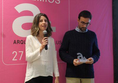 Premios_Arquitectura_Plus_2019jpgIMG_4180